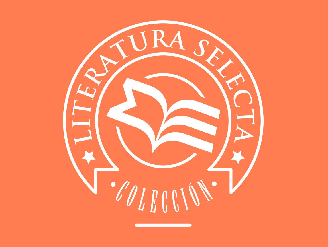 Literatura selecta